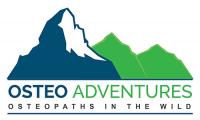 Osteo Adventures
